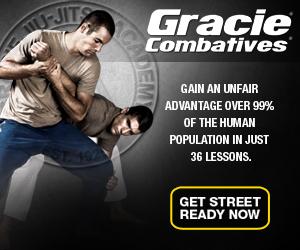 Helio Gracie Jiu Jitsu© Products Available